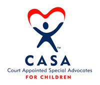Court Appointed Special Advocated (CASA) for Children