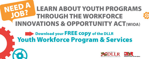 YouthWorkforceBanner-2015